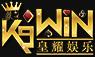 K9Win logo